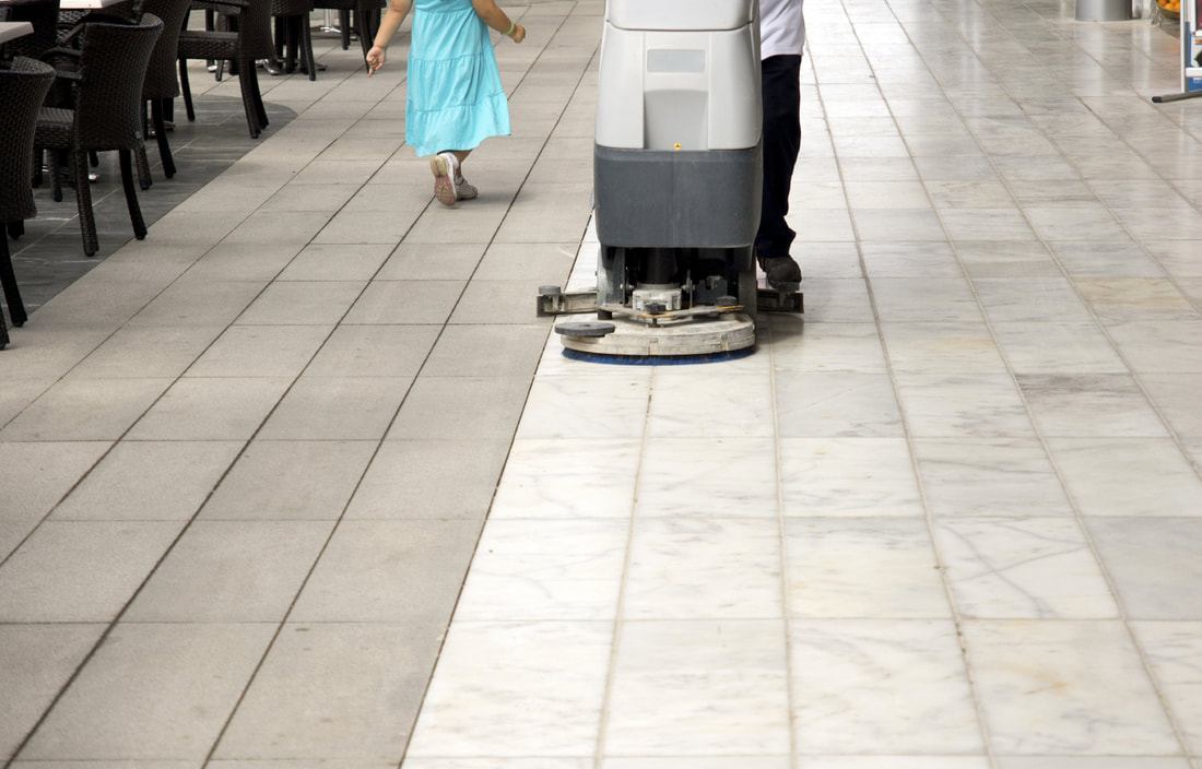 Tile And Grout Cleaning Dfw Carpet Cleaning Carpet Cleaners Fort
